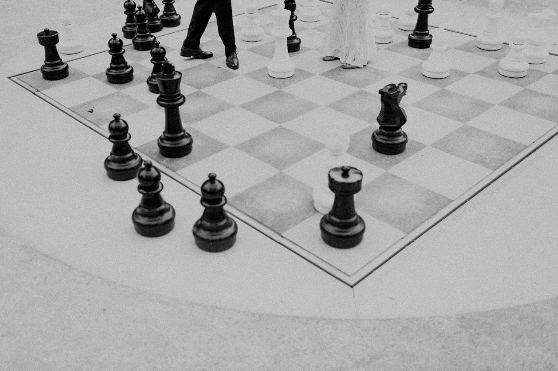 185-sjoerdbooijphotography-wedding-elopement-mike-jody.jpg