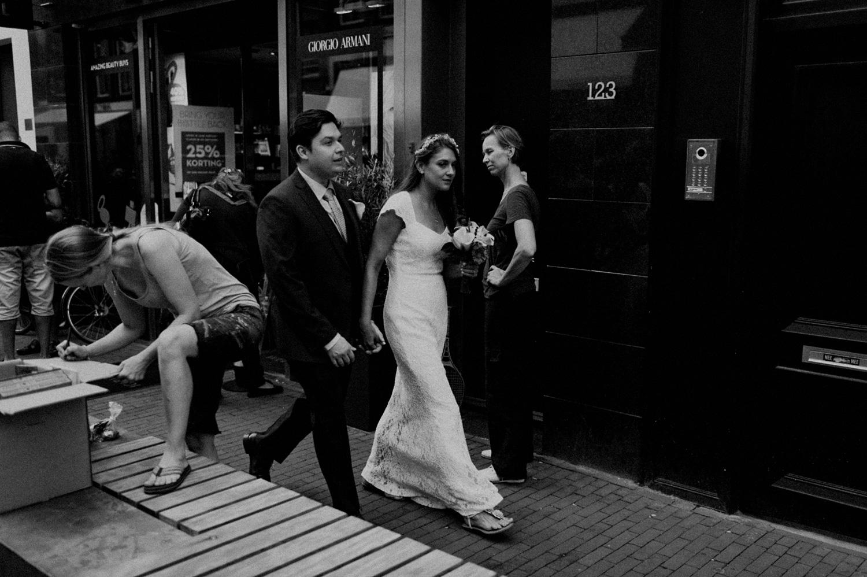 199-sjoerdbooijphotography-wedding-elopement-mike-jody.jpg