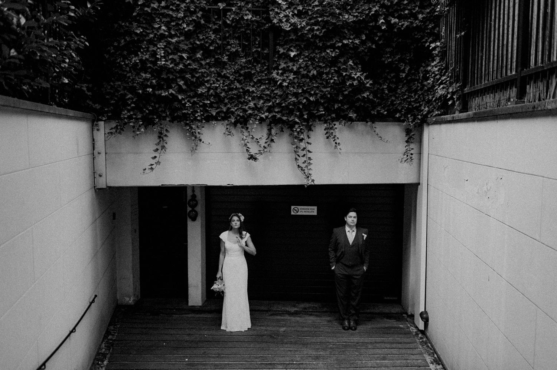 211-sjoerdbooijphotography-wedding-elopement-mike-jody.jpg