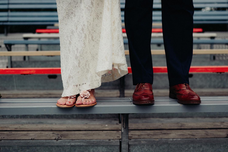 222-sjoerdbooijphotography-wedding-elopement-mike-jody.jpg