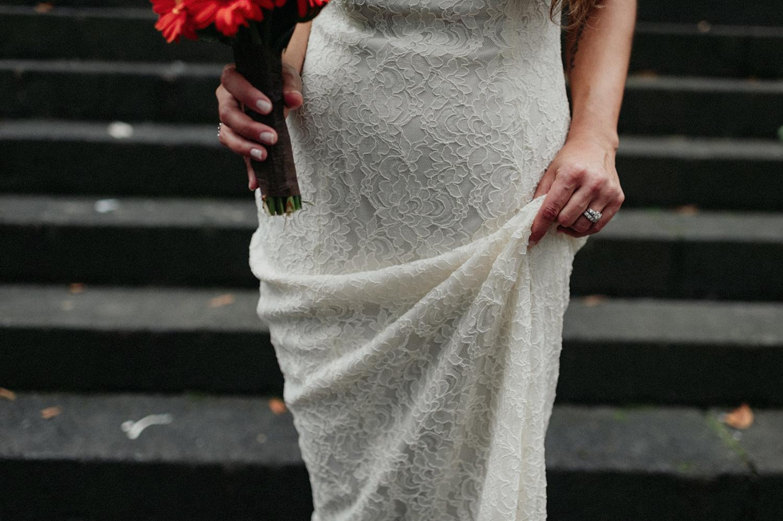 253-sjoerdbooijphotography-wedding-elopement-mike-jody.jpg