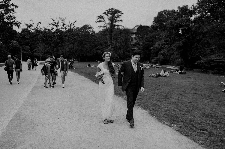 267-sjoerdbooijphotography-wedding-elopement-mike-jody.jpg