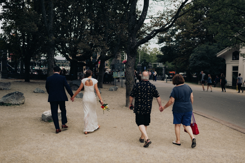 268-sjoerdbooijphotography-wedding-elopement-mike-jody.jpg