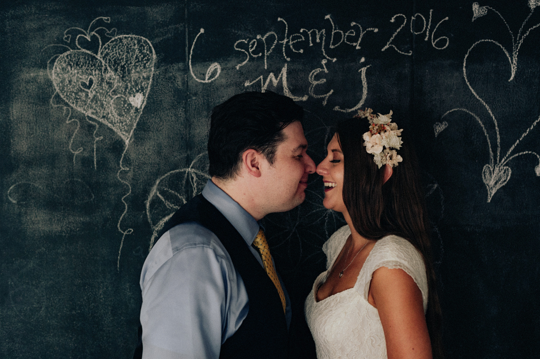 308-sjoerdbooijphotography-wedding-elopement-mike-jody.jpg