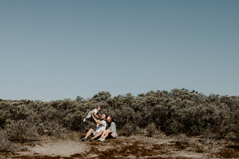 007-sjoerdbooijphotography-beach-bloemendaal-shoot.jpg