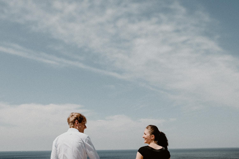 068-sjoerdbooijphotography-beach-bloemendaal-shoot.jpg