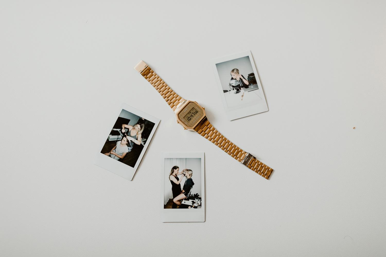 065-sjoerdbooijphotography-wedding-martin-jitske.jpg