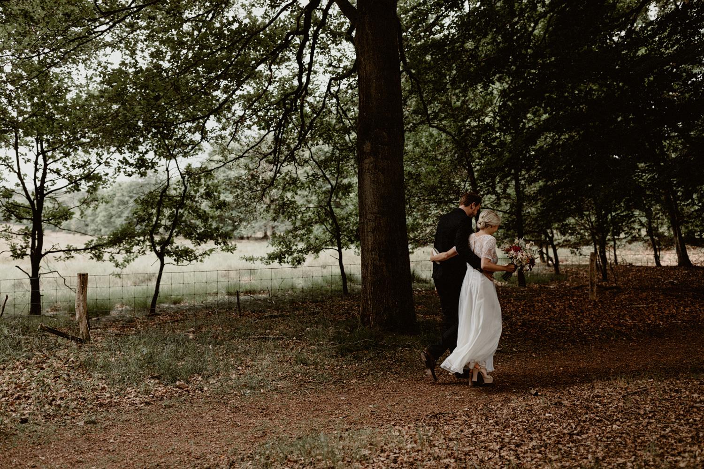 136-sjoerdbooijphotography-wedding-martin-jitske.jpg