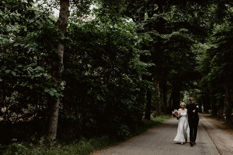 142-sjoerdbooijphotography-wedding-martin-jitske.jpg