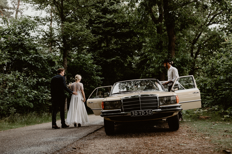 146-sjoerdbooijphotography-wedding-martin-jitske.jpg