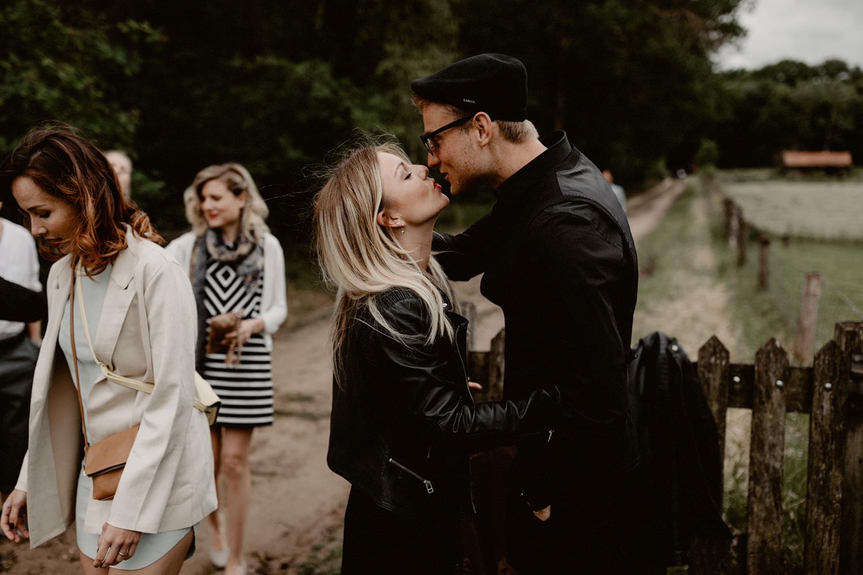 153-sjoerdbooijphotography-wedding-martin-jitske.jpg