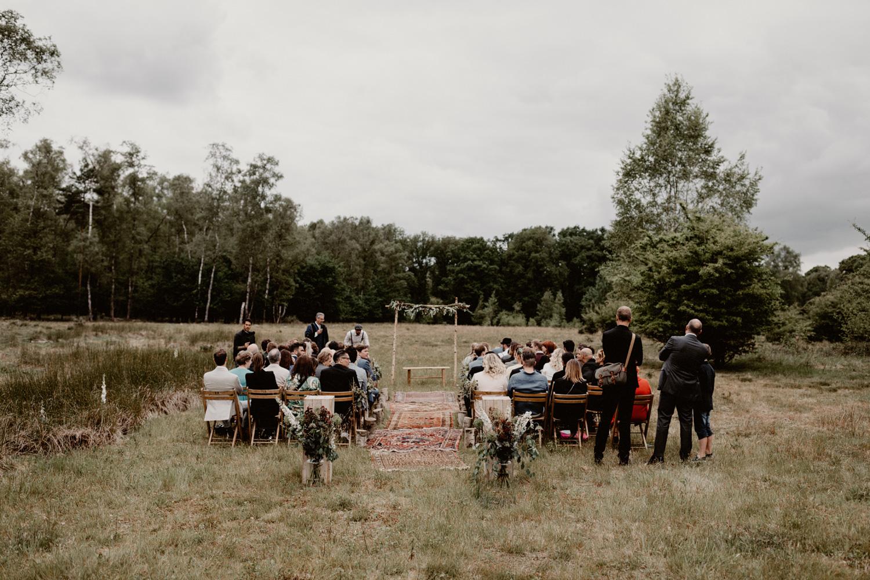 171-sjoerdbooijphotography-wedding-martin-jitske.jpg