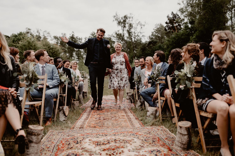 175-sjoerdbooijphotography-wedding-martin-jitske.jpg