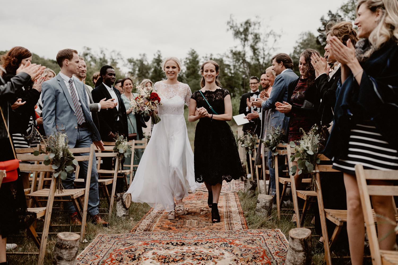 180-sjoerdbooijphotography-wedding-martin-jitske.jpg