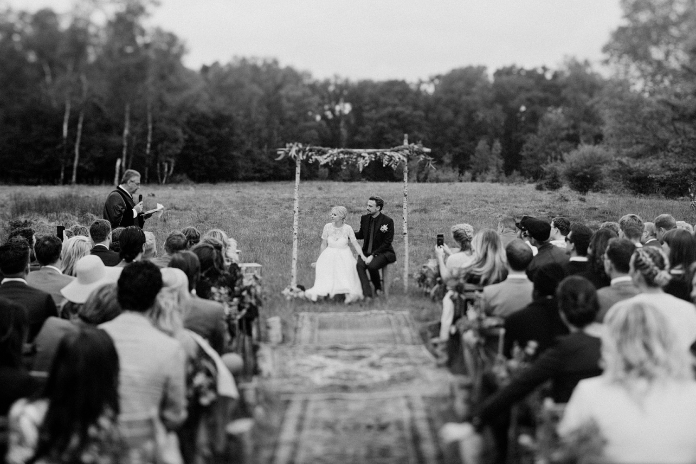 185-sjoerdbooijphotography-wedding-martin-jitske.jpg