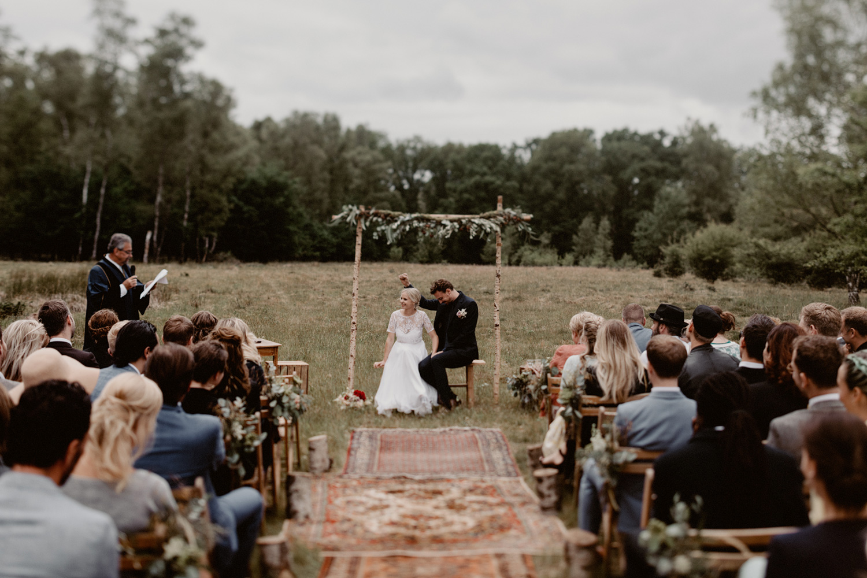 198-sjoerdbooijphotography-wedding-martin-jitske.jpg