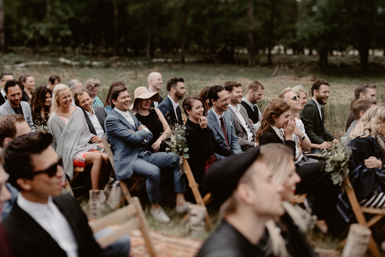 203-sjoerdbooijphotography-wedding-martin-jitske.jpg