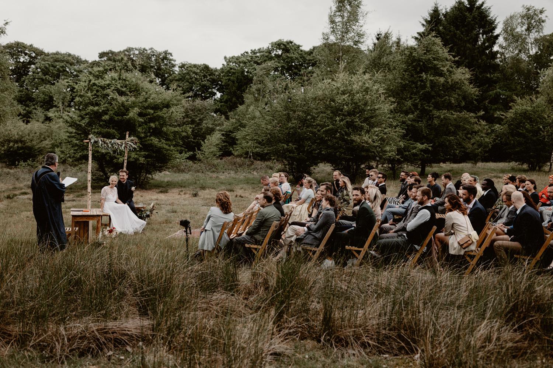 209-sjoerdbooijphotography-wedding-martin-jitske.jpg