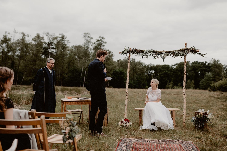 215-sjoerdbooijphotography-wedding-martin-jitske.jpg