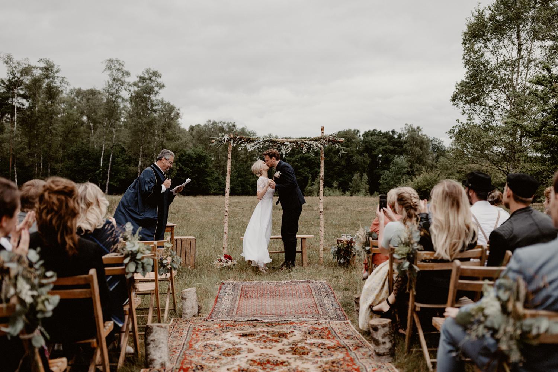 226-sjoerdbooijphotography-wedding-martin-jitske.jpg