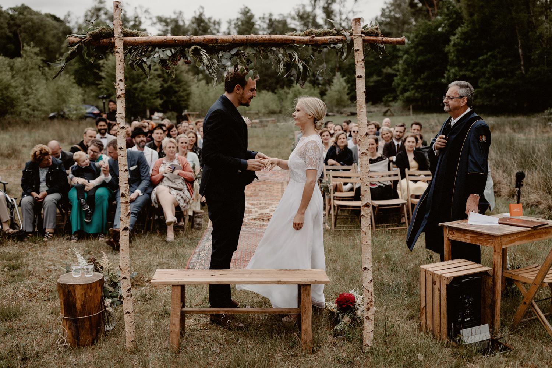 229-sjoerdbooijphotography-wedding-martin-jitske.jpg