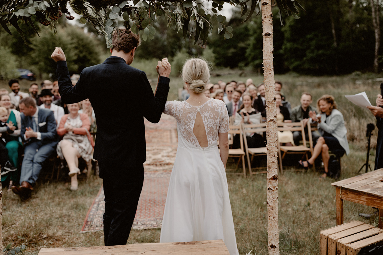 232-sjoerdbooijphotography-wedding-martin-jitske.jpg