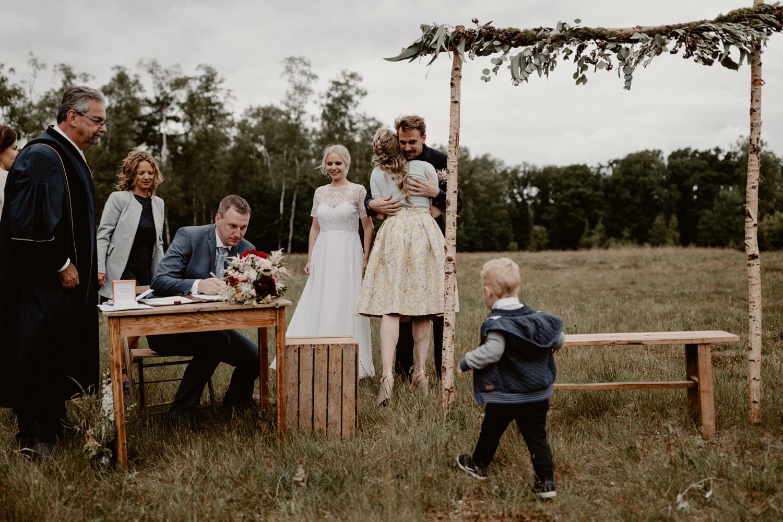 238-sjoerdbooijphotography-wedding-martin-jitske.jpg