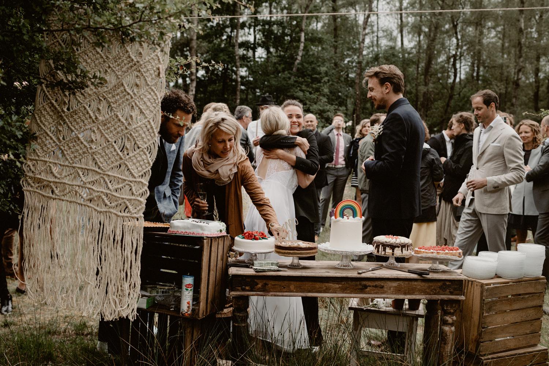 299-sjoerdbooijphotography-wedding-martin-jitske.jpg