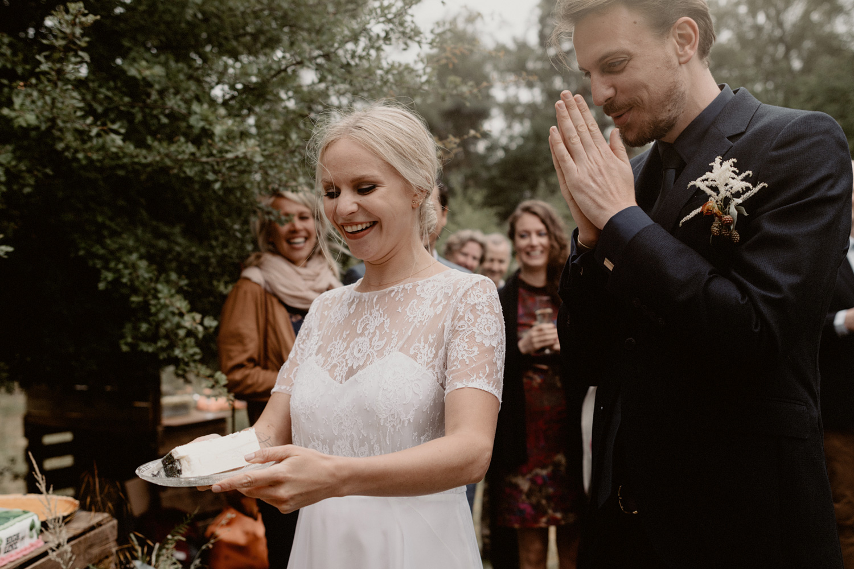 302-sjoerdbooijphotography-wedding-martin-jitske.jpg
