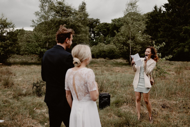 313-sjoerdbooijphotography-wedding-martin-jitske.jpg