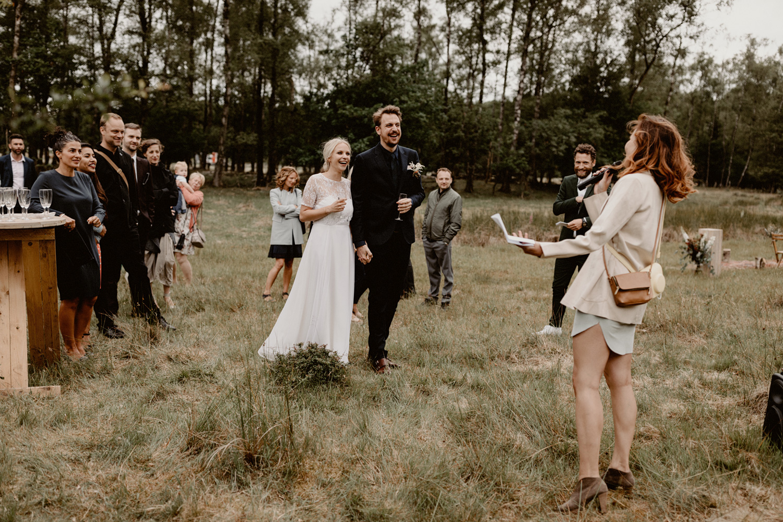 308-sjoerdbooijphotography-wedding-martin-jitske.jpg