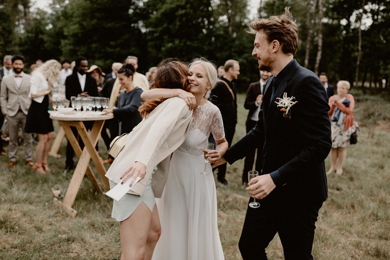 318-sjoerdbooijphotography-wedding-martin-jitske.jpg