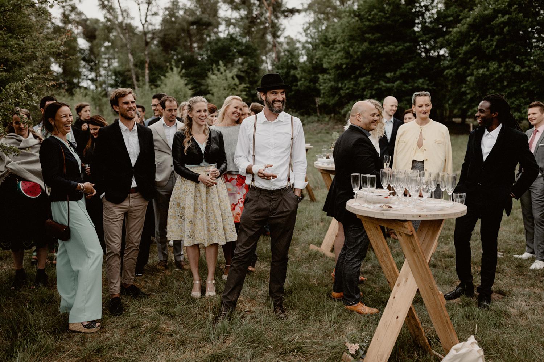 338-sjoerdbooijphotography-wedding-martin-jitske.jpg