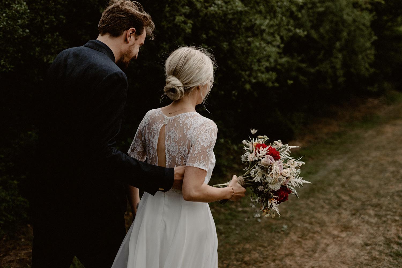 342-sjoerdbooijphotography-wedding-martin-jitske.jpg