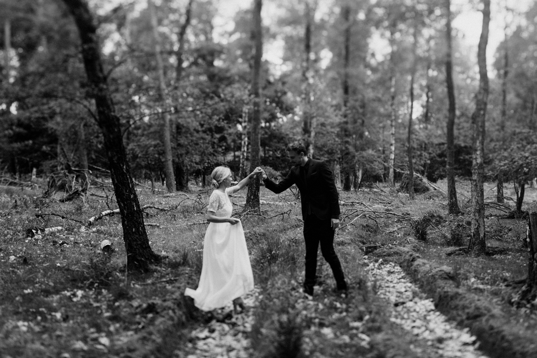 353-sjoerdbooijphotography-wedding-martin-jitske.jpg
