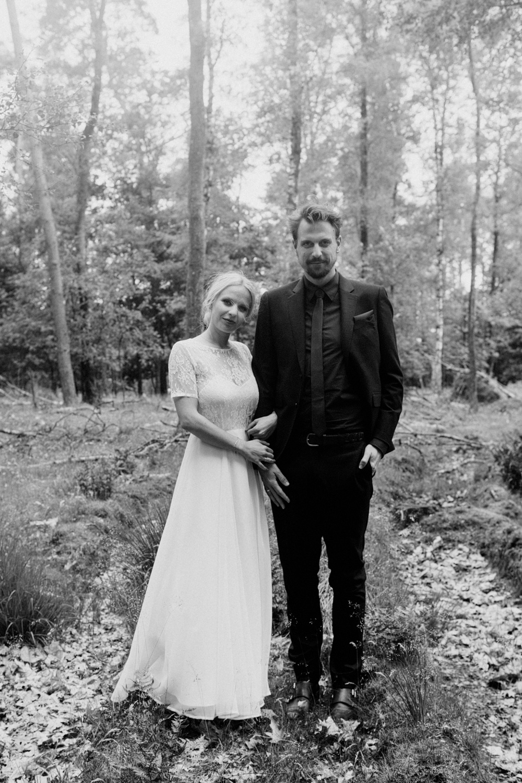 357-sjoerdbooijphotography-wedding-martin-jitske.jpg