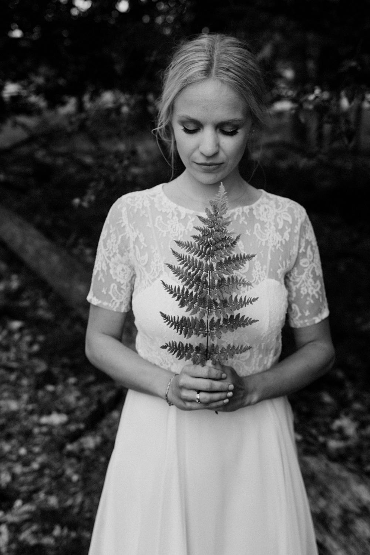 371-sjoerdbooijphotography-wedding-martin-jitske.jpg