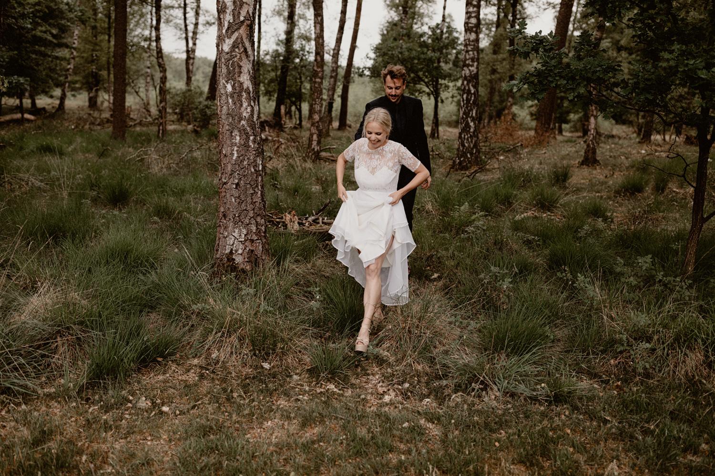 381-sjoerdbooijphotography-wedding-martin-jitske.jpg