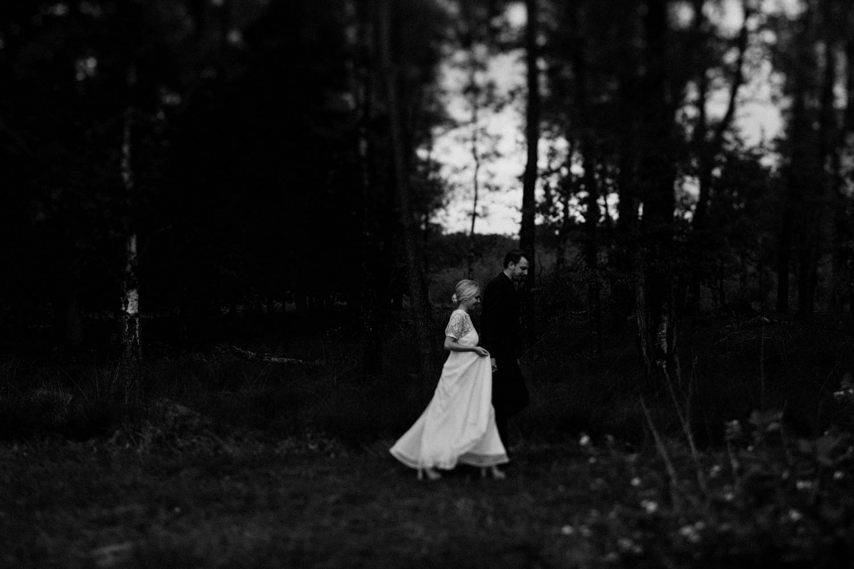 410-sjoerdbooijphotography-wedding-martin-jitske.jpg