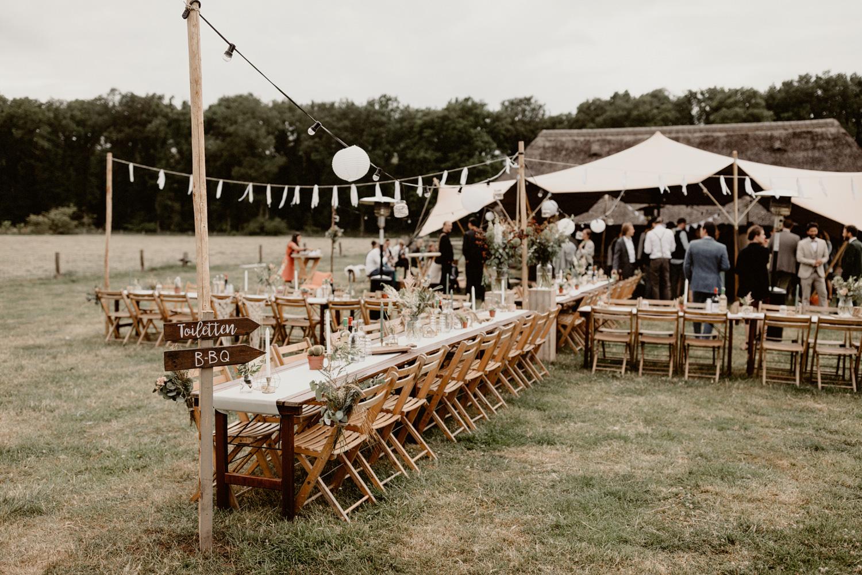 420-sjoerdbooijphotography-wedding-martin-jitske.jpg