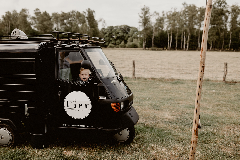 452-sjoerdbooijphotography-wedding-martin-jitske.jpg