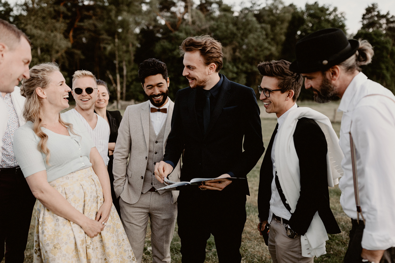 471-sjoerdbooijphotography-wedding-martin-jitske.jpg