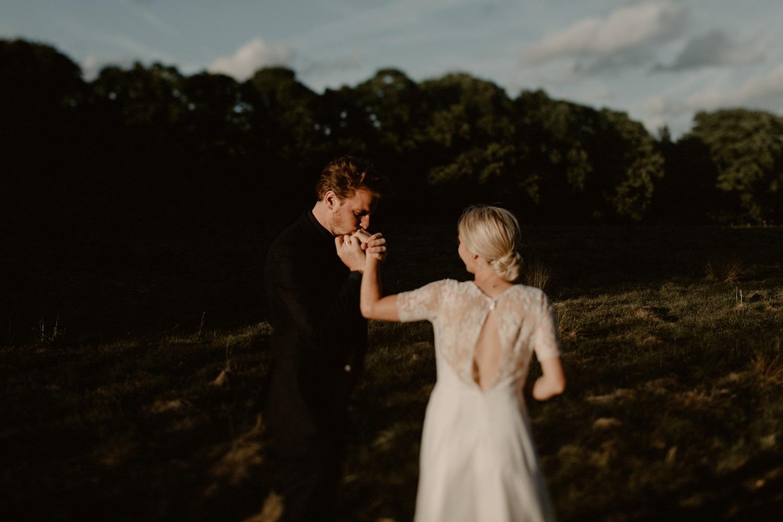 528-sjoerdbooijphotography-wedding-martin-jitske.jpg