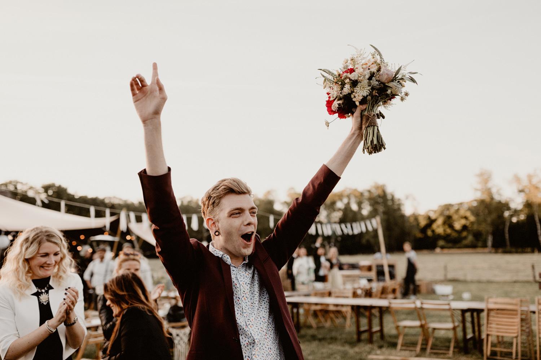 548-sjoerdbooijphotography-wedding-martin-jitske.jpg