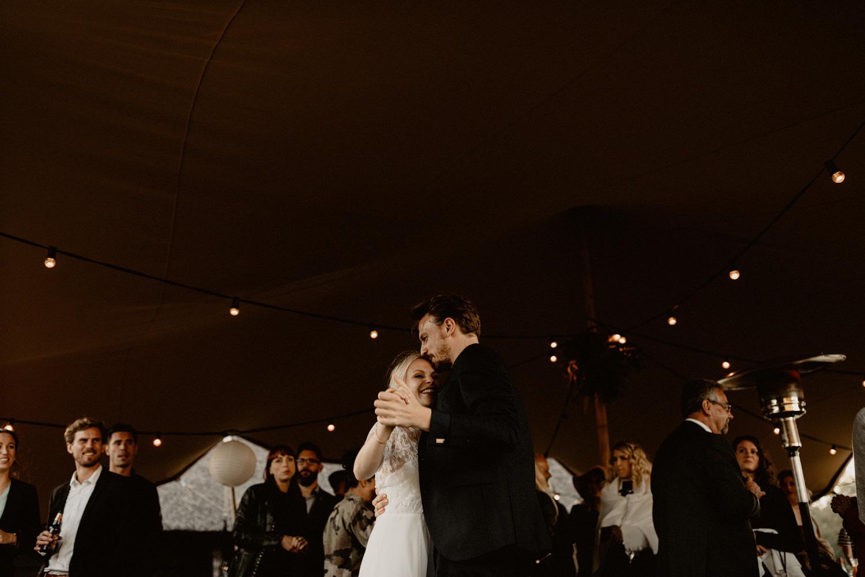 557-sjoerdbooijphotography-wedding-martin-jitske.jpg