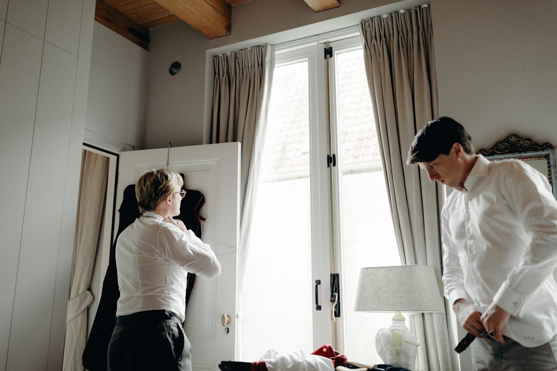 104-sjoerdbooijphotography-wedding-karlijn-rutger.jpg