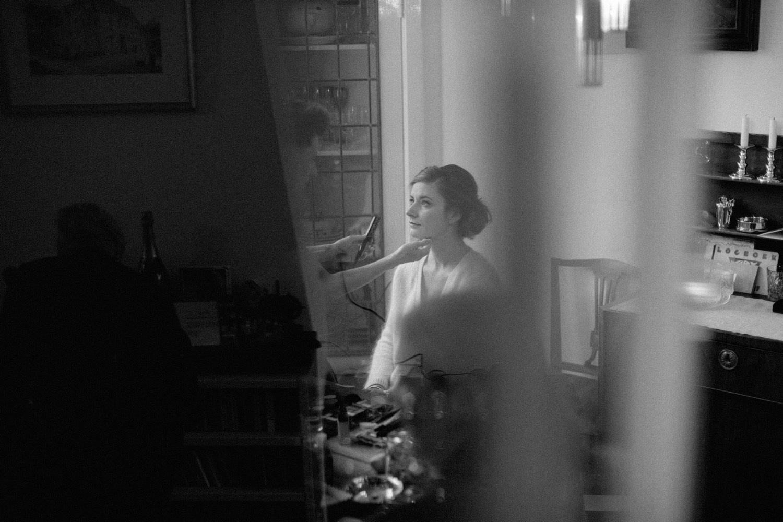 130-sjoerdbooijphotography-wedding-karlijn-rutger.jpg