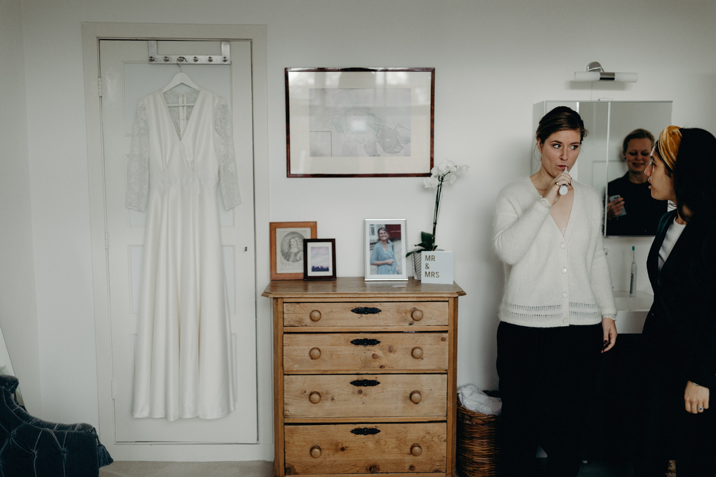 138-sjoerdbooijphotography-wedding-karlijn-rutger.jpg