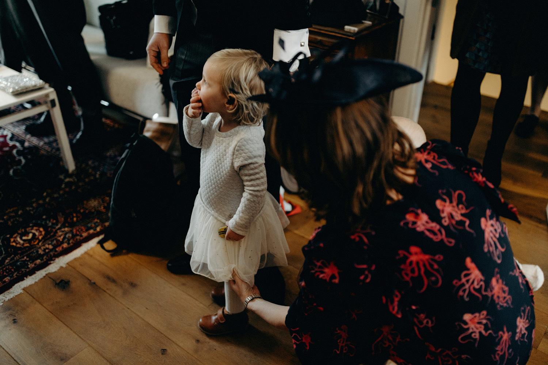 161-sjoerdbooijphotography-wedding-karlijn-rutger.jpg