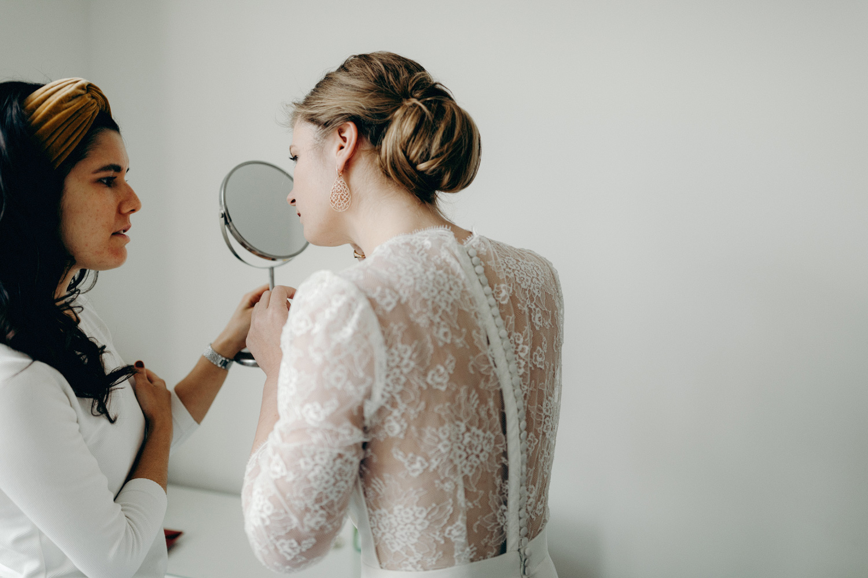 187-sjoerdbooijphotography-wedding-karlijn-rutger.jpg